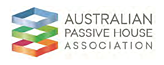 australian-passive-house-logo
