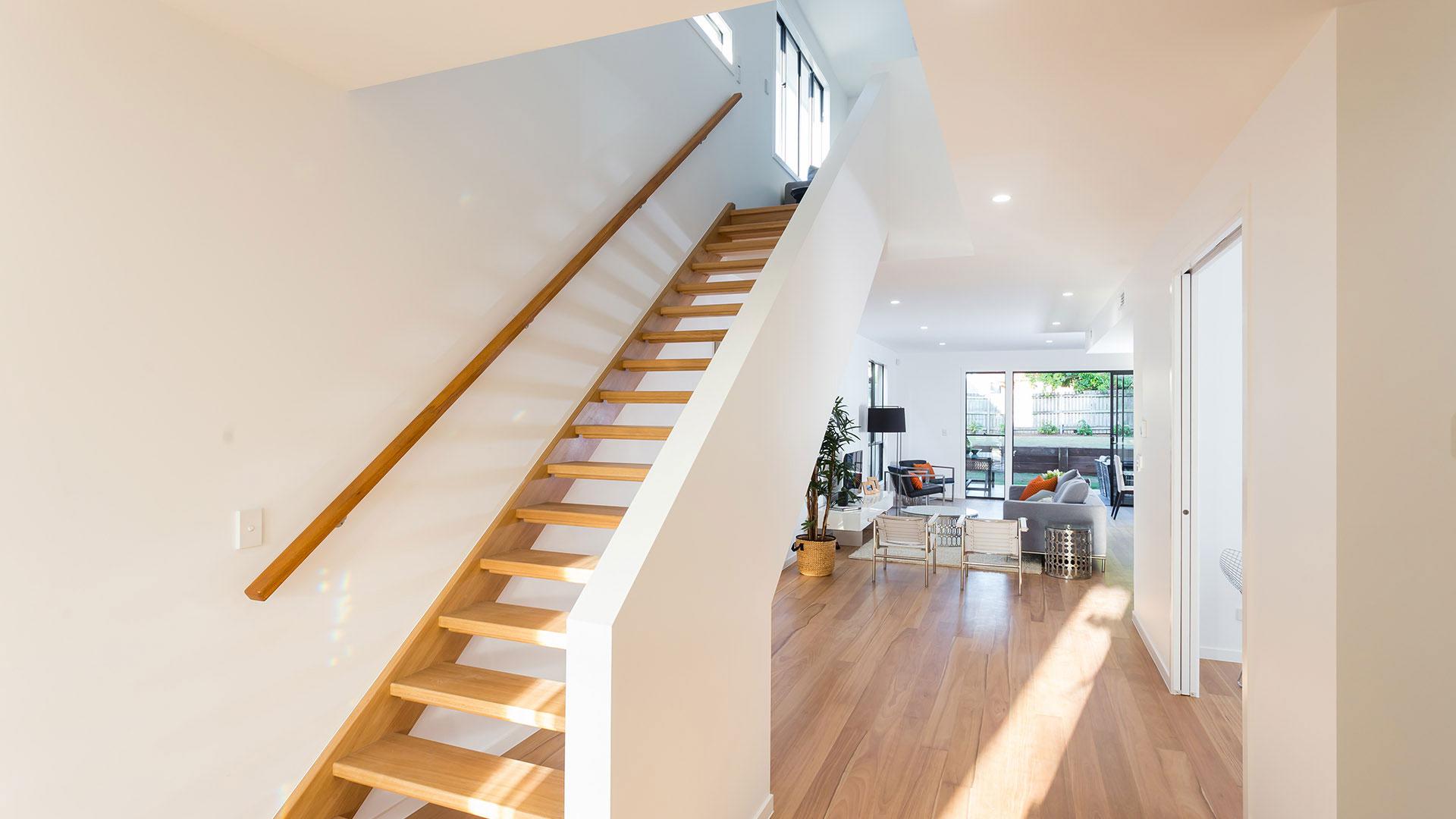 Alton---004---Stairs