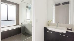Alton---005---Bathroom