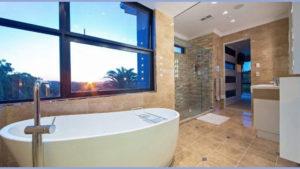 Bacton---005---Bathroom