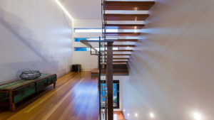 Birkai---006---Stairs