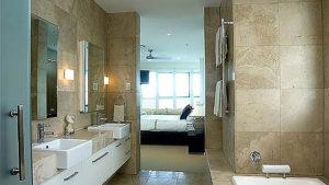 Calypso---004---Bathroom