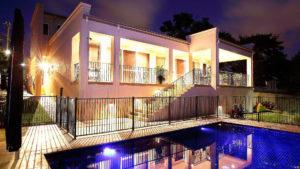 Chartwell---007---Pool