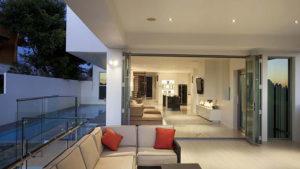 Dilkera---004---Lounge
