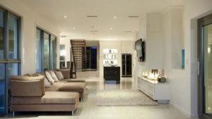 Dilkera---005---Lounge-02
