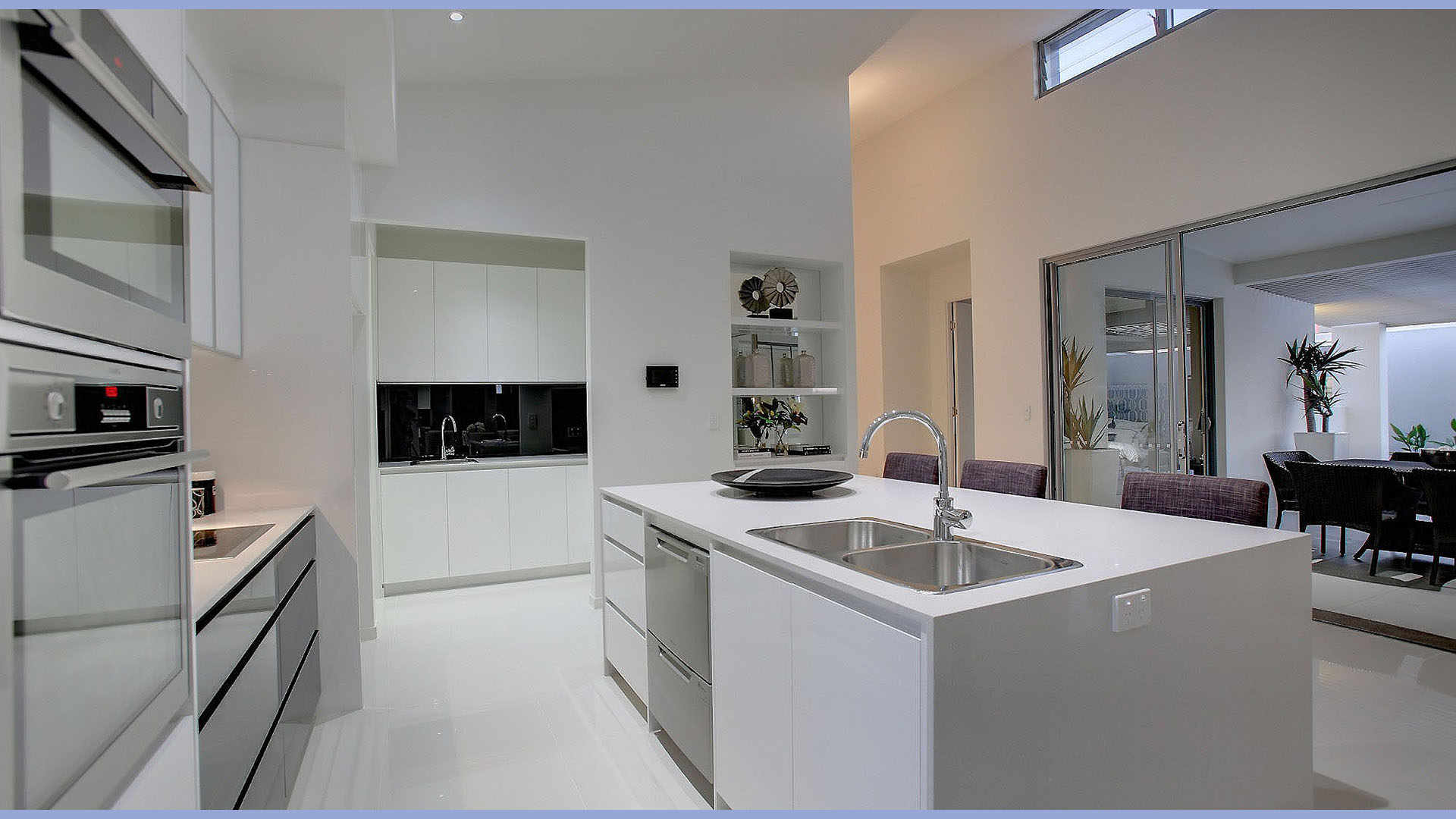 Jantree - 006 - Kitchen 02