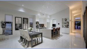 Jantree - 007 - Kitchen Dining 02