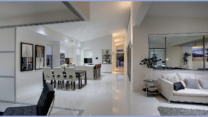 Jantree - 008 - Kitchen Lounge