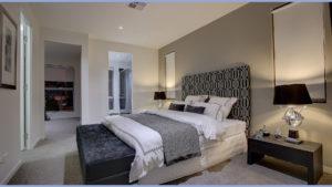 Jantree - 009 - Bedroom