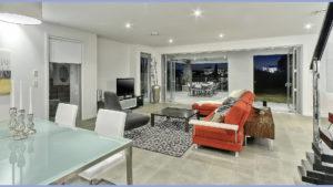 Kent - 004 - Lounge