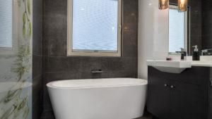 Tallaroon---004---Bathroom