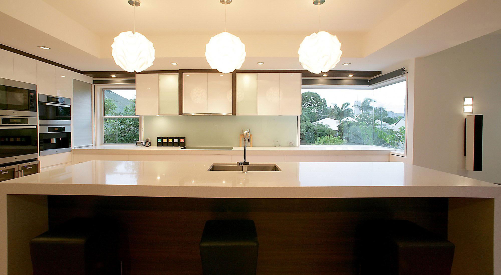 Williers---004---Kitchen-02