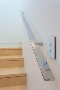 Wynnum---00---Stairway