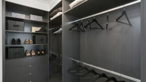 ALFA---011---Wardrobe