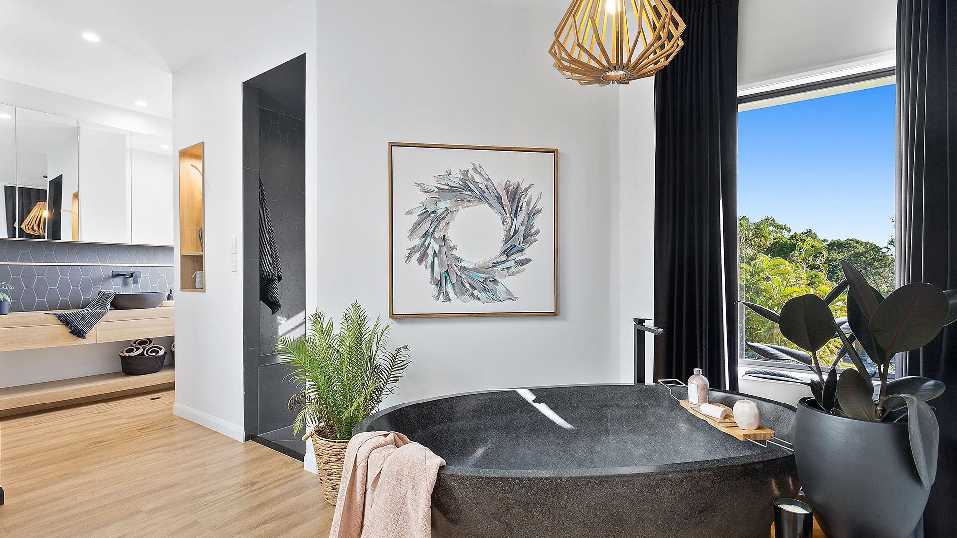 Koakai---024---Bathroom