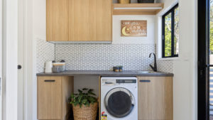 Koakai---027---Laundry