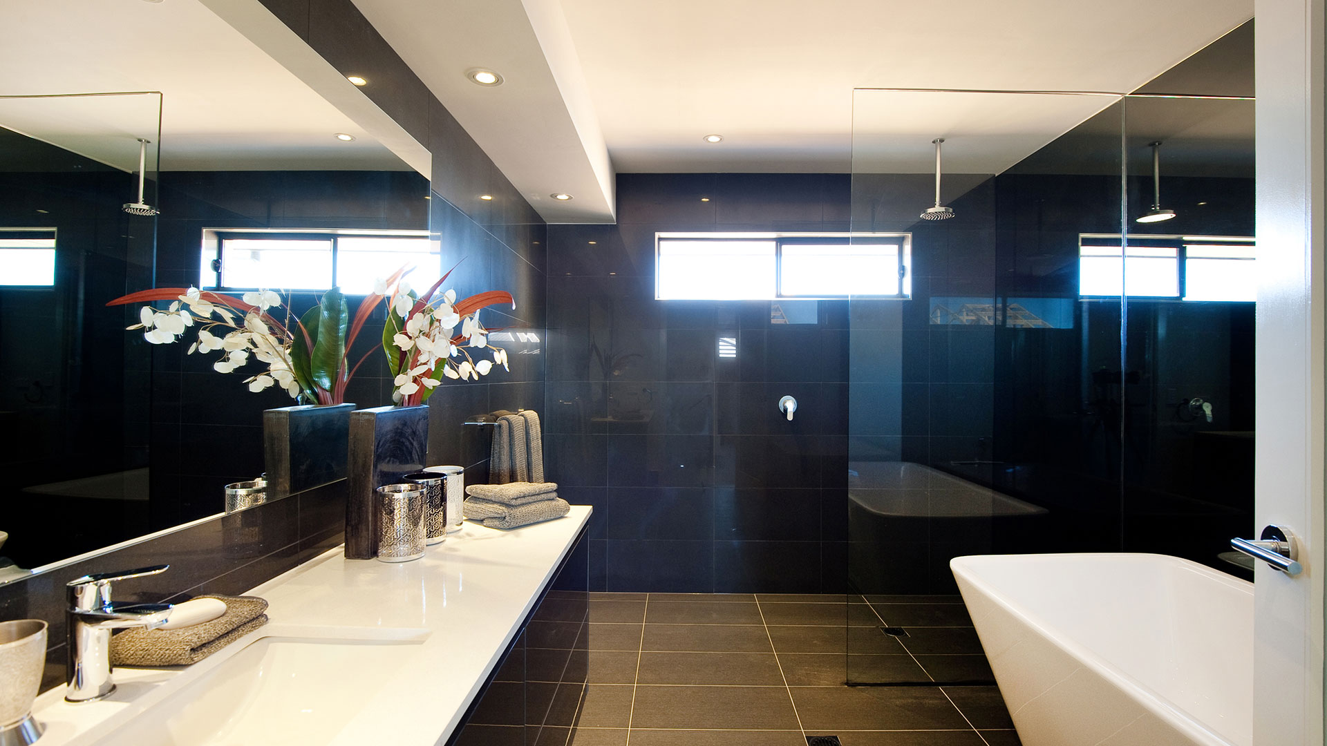 Liberty---005---Bathroom