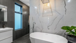 Portsea---013---Bathroom-02-