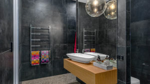 Portsea---014---Bathroom