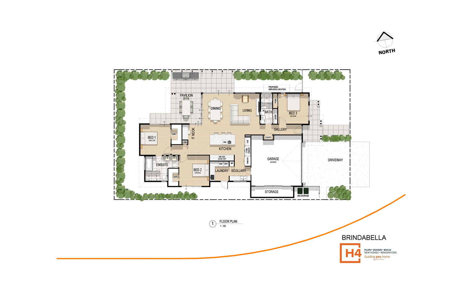 BRINDABELLA-02-FLOOR-PLAN