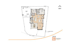 ROYAL-02-FLOOR_PLAN