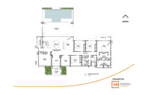 GRAMZOW-02-FLOOR-PLAN