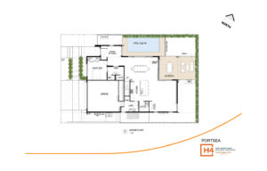 PORTSEA-02-LOWER-FLOOR-PLAN