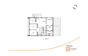 PORTSEA-03-UPPER-FLOOR-PLAN