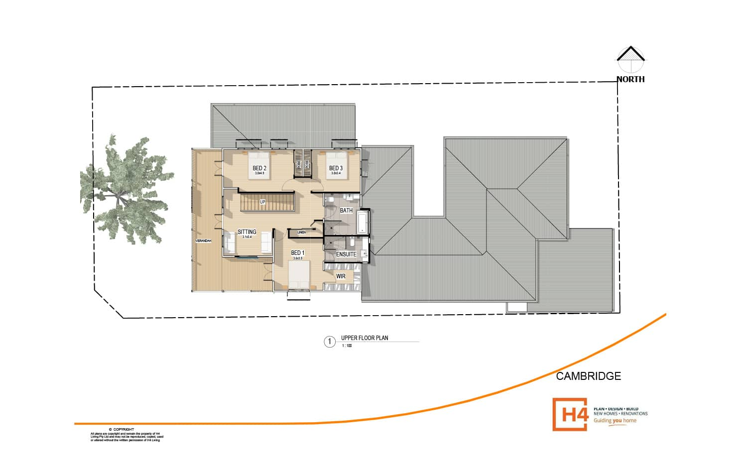 cambridge-03-first-floor-plan