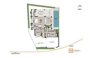 oasis-02-ground-floor-plan