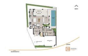 oasis-02-ground-floor-plan