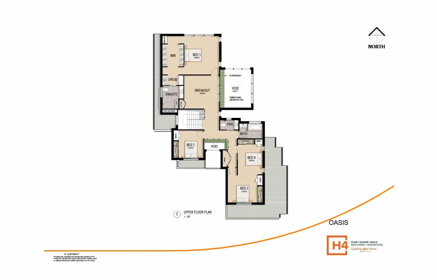 oasis-03-first-floor-plan