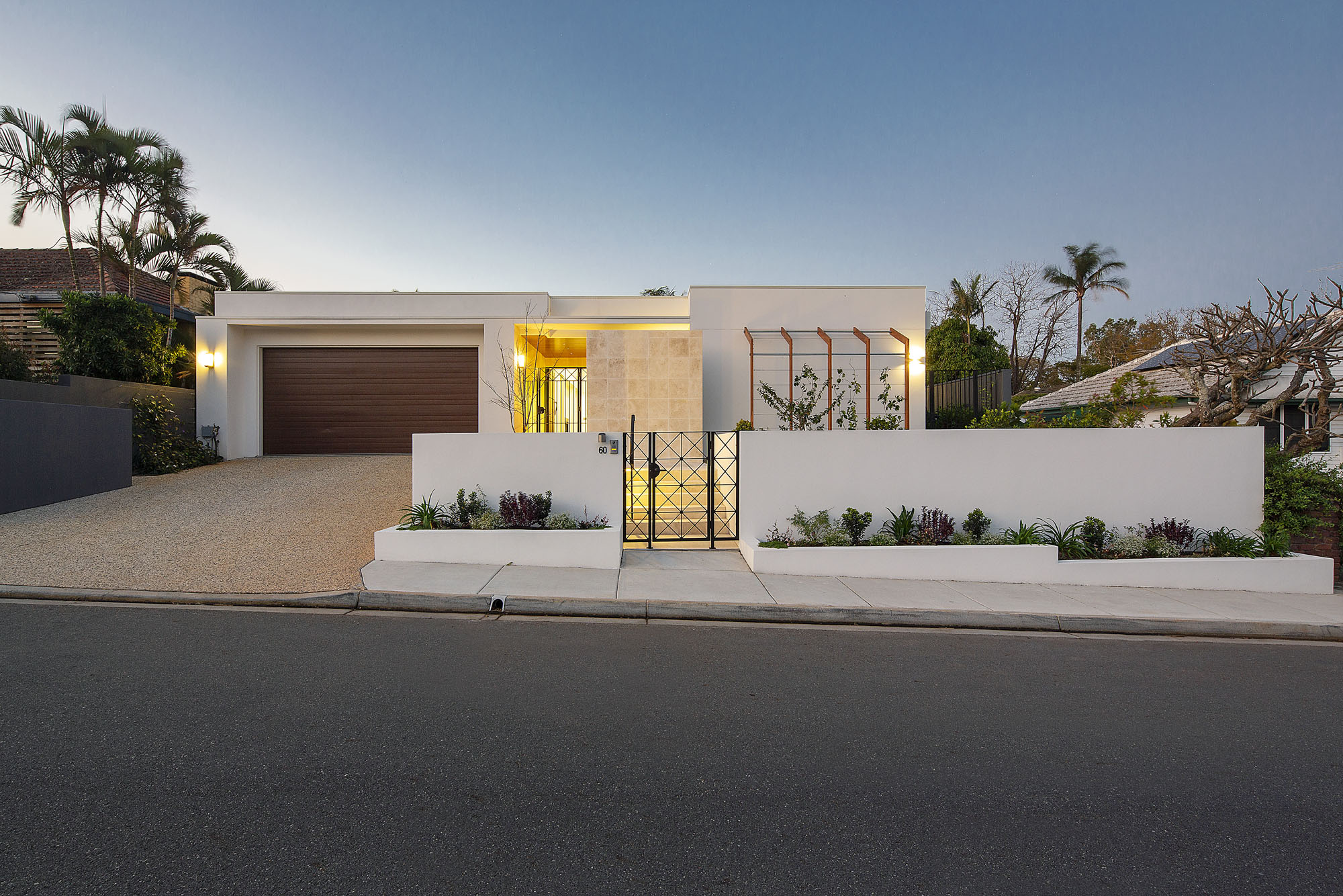 Property Photography by Carole Margand Caco Photography